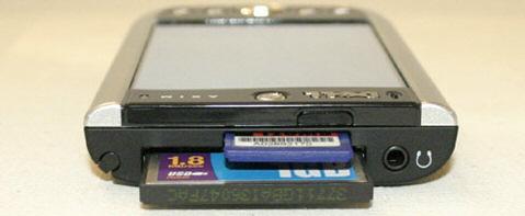 X50BackR.jpg