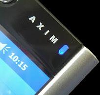 X50lmps.jpg