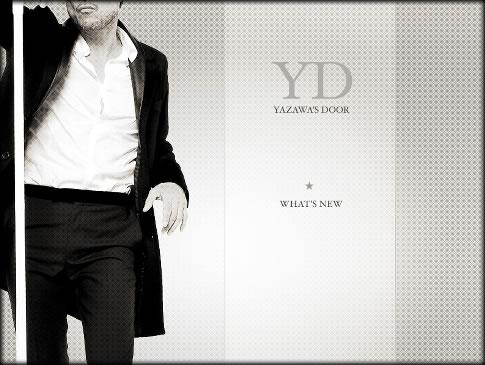 YZClubDoor.jpg