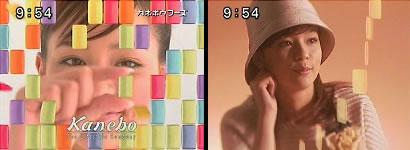 colorful_sepia.jpg