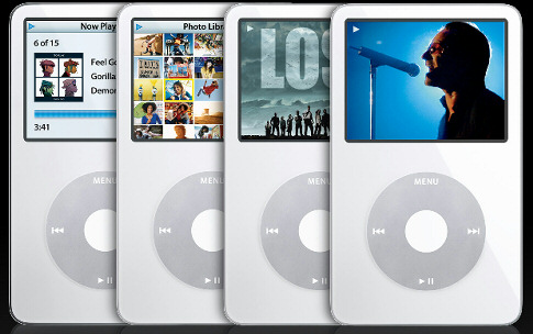iPod5G.jpg