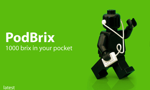 iPodBrix.jpg