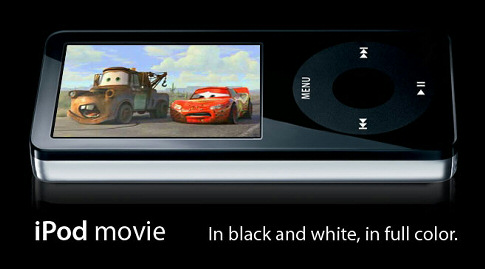 iPod_movies.jpg