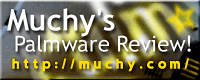 muchy_logo.png