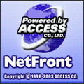 netfront32.jpg