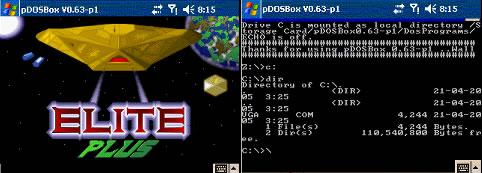 pDOSBox.jpg