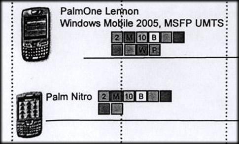 palmonelennon_nitro.jpg