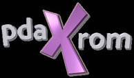 pdaxrom_logo2.jpg
