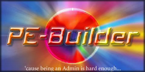 pebuilder.jpg