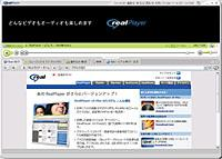 real_10.jpg