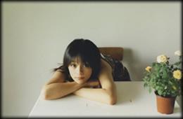 rosanomoto.jpg