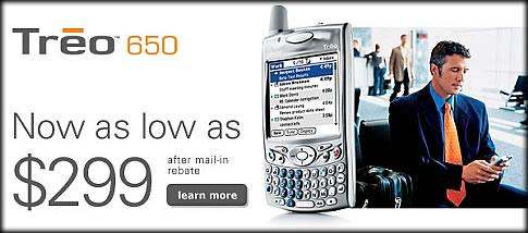 t650_offer.jpg