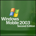 wm20003se_logo.jpg