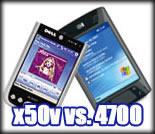 x50v4700.jpg
