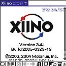 xiino34j.jpg
