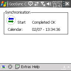 GooSync01.jpg