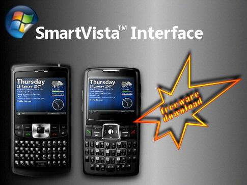 SmartVista.jpg