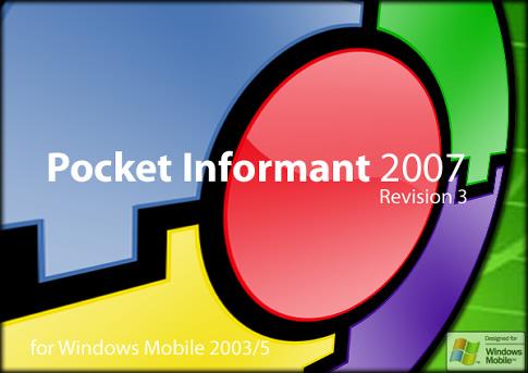 pi2007_rev3_logo.jpg